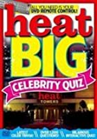 Heat Big Celebrity Quiz