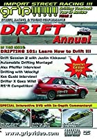 Drift Annual