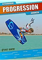 Progression Kiteboarding - Advanced
