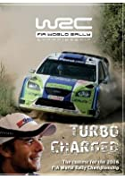 World Rally Championship Review 2006