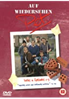 Auf Wiedersehen Pet - Series 2 - Vol. 1 : Episodes 1-3