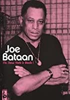 Joe Bataan - Mr. New York Is Back!