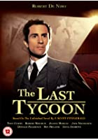 The Last Tycoon