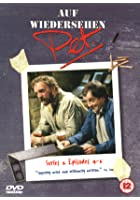 Auf Wiedersehen Pet - Series 2 - Vol. 2 : Episodes 4-6