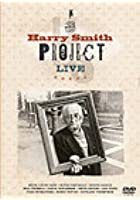Harry Smith - The Harry Smith Project Live