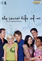 The Secret Life Of Us - Series 2