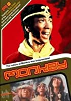 Monkey! - Episodes 7-9