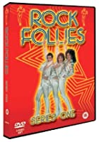 Rock Follies - Series 1