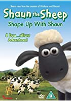Shaun the Sheep - Series 1