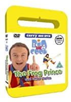 Carry Me - Big Cook Little Cook - The Frog Prince And Other Sto