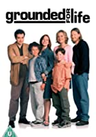 Grounded For Life - Series 1