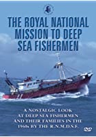 R.N.M.D.S.F. - A Nostalgic Look Of Deep Sea Fishermen And Their Families In The 1960s With The Help