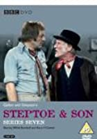 Steptoe And Son - Series 7