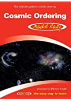 Cosmic Ordering Made Easy