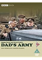Dad&#39;s Army - Series 8