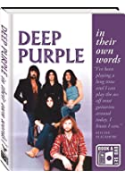 Deep Purple - In Their Own Words