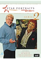 Rolf Harris - Star Portraits - Series 2