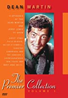 The Dean Martin Premier Collection - Vol.1