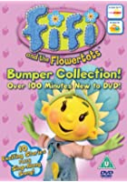 Fifi - Bumper Collection
