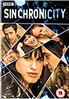 Sinchronicity
