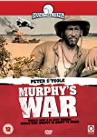 Murphy&#39;s War