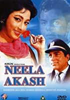 Neela Akash
