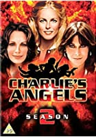 Charlie's Angels - Series 2