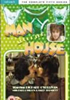 Man About The House - Series 5