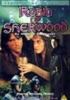Robin Of Sherwood - Series 2 - Part 1