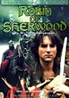 Robin Of Sherwood - Series 2 - Part 2