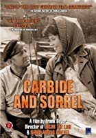 Corbide And Sorrel