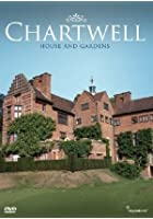 Chartwell House And Gardens