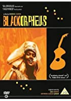 Black Orpheus