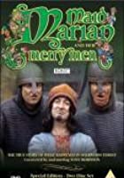 Maid Marian And Her Merry Men - Series 4