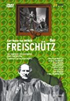 Weber - Der Freischutz