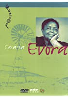 Cesaria Evora - Morna Blues