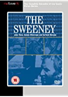 The Sweeney - Golden Fleece/The Trojan Bus