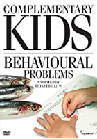 Complementary Kids - Behavioural Problems