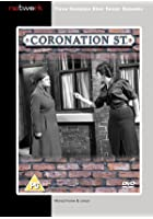 Coronation Street - Three Complete Elsie Tanner Episodes