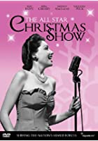 The All Star Christmas Show