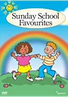 Sunday School Favourites