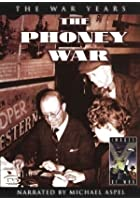 The War Years - The Phoney War