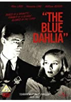 The Blue Dahlia