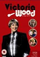 Victoria Wood - As Seen On TV