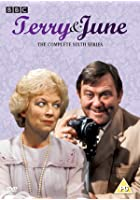 Terry And June - The Complete Sixth Series