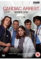 Cardiac Arrest - Complete Collection