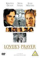 Lover&#39;s Prayer