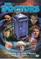 The Doctors - 30 Years Of Time Travel And Beyond
