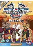 Biker Mice From Mars - Break Up
