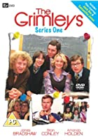 The Grimleys - Series 1 - Complete